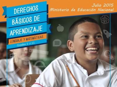 derechos_basicos_de_aprendizaje