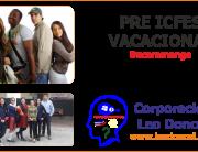 2017-preicfes-vacacional