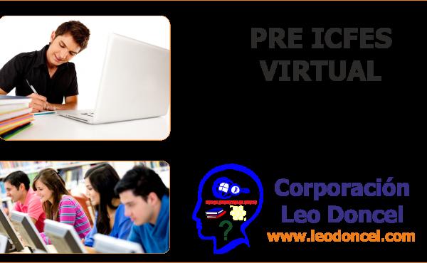 2017-preicfes-virtual