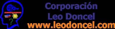 Corporación Leo Doncel