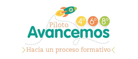 Prueba Piloto ICFES Avancemos 4° 6° 8° 2018   Icfes